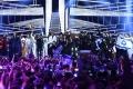 Eurovízia 2017 by sa namiesto Ukrajiny mohla konať v Moskve