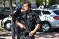 V Nemecku zadržali predpokladaného sýrskeho džihádistu