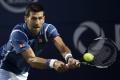 Tenisová senzácia na Australian Open: Toto Djokovič len tak nepredýcha