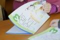 Ministerstvo zabezpečilo pre školy reedície 65 titulov učebníc