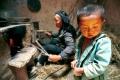 Pokles cien surovín priviedol Mongolsko na pokraj štátneho bankrotu