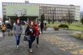 Prešovská univerzita rekonštruuje ďalší internát