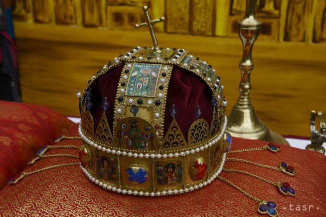 Pred 190 rokmi sa v Bratislave konala posledná korunovácia