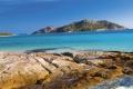 Austrália odmieta zaradenie koralovej bariéry medzi ohrozené lokality