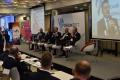 Nemeckí partneri sa v Košiciach oboznamujú s možnosťami investovania