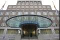 Súd na stíhanie zločinov Kosovskej oslobodzovacej armády bude v Haagu