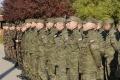 O bezpečnosť podujatí počas predsedníctva sa postará 200 vojakov