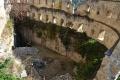 VIDEO: Združeniu na záchranu hradu Lietava pomáha aj 19 nezamestnaných