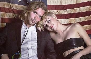 Miley Cyrus prekvapuje, vrhla sa na pomoc mladým bezdomovcom