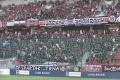 Na piatkový Zápas legiend v Trnave budú mať diváci voľný vstup