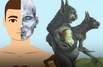 Evolúcia sa neskončila. Ľudia budú za tisíc rokov vyzerať inak