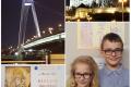 Od Tatier k Dunaju sa recitátori schádzajú