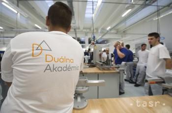 BSK: Eurofondy na odborné vzdelávanie