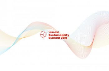 Ako na firemnú udržateľnosť vo firme