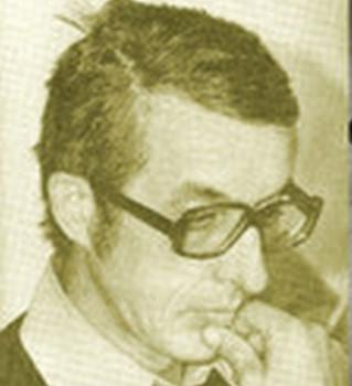 Pred 35 rokmi zahynul obľúbený spisovateľ a humorista Vlado Bednár
