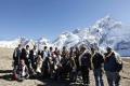 Stalo sa TENTO TÝŽDEŇ:Prví ľudia na Evereste a korunovácia Alžbety II.