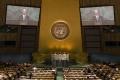 Rusko prišlo o miesto v Rade OSN pre ľudské práva