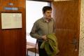Okresný súd zamietol žalobu v kauze prepustenia O.Žarnaya z OA Polárna