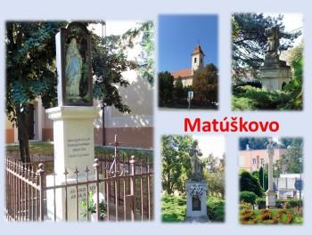 Kultúrne pamiatky a zaujímavosti Trnavského kraja (2)
