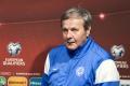 Kozák nominoval: Na Slovinsko a Anglicko sú prichystaní títo hráči