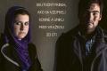 Skutočný príbeh. Milenci z Afganistanu