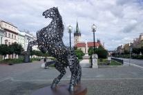 Rovnobežka, pravoslávny chrám, Solivar: Poradíme, čo vidieť v Prešove