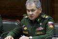 Rusko a Egypt sa zaviazali posilniť vojenské vzťahy