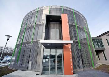 Univerzitná knižnica UKF zakúpila 510 nových odborných publikácií