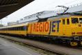 RegioJet nasadí na trasu do Komárna vlaky pre vyše 500 ľudí