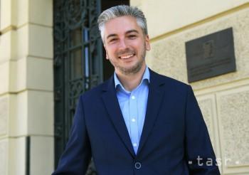 Košický župan vyzval ministra na odstúpenie od uránového memoranda
