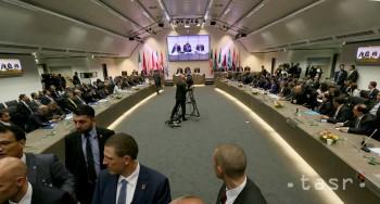 Vo Viedni sa začínajú dlhoočakávané rokovania OPEC