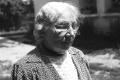 Ľudmila Podjavorinská svojou tvorbou formovala osobnosť detí