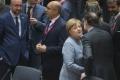 LÍDRI EÚ: Britská strana nemá po brexite nárok na čerešničky na torte