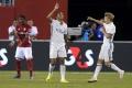 Danilo posilou Manchestru City: Vždy som chcel hrať pod Guardiolom
