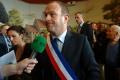 Kauza popierania holokaustu: FN má už zase nového predsedu - S.Brioisa
