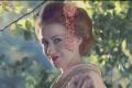 VIDEO: Do kín vstúpila hravá Líza, líščia víla