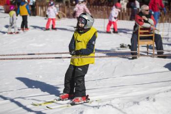 Z jarných prázdnin sa ako prví potešia školáci na východnom Slovensku