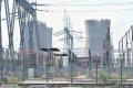 Slovensko by chcelo rozšíriť spoluprácu s Českom v oblasti energetiky