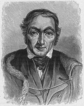 Robert Owen patril k zakladateľom moderného socialistického myslenia