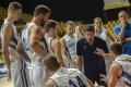 Slováci po prehre v Macedónsku stratili šancu na postup