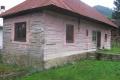 Pridanou hodnotou drevených domov je ekologická výstavba a likvidácia
