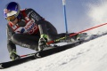 Pinturault je na čele po 1. kole obrovského slalomu vo Val d'Isere