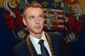 Košice budú dejiskom športového sviatku mládeže v roku 2021