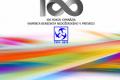 Prievidza: Storočnicu gymnázia pripomenie i výstava v Hornonitrianskom