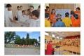 KOŠICE: Univerzitu bez hraníc absolvovalo 60 detí