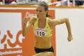 Atletika: V 3. kole ligy v Šamoríne aj so silným vetrom a bez limitov