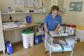 V Bojniciach otvoria štúdium zdravotníckych odborov