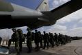 Nový veliteľ NATO v Európe:NATO je potrebnejšie ako kedykoľvek predtým