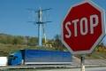 V Lamači platí dočasne zákaz odbočenia na Malokarpatské námestie