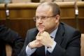 J. Mihál má neospravedlnenú absenciu, nepredložil vysvetľujúci doklad